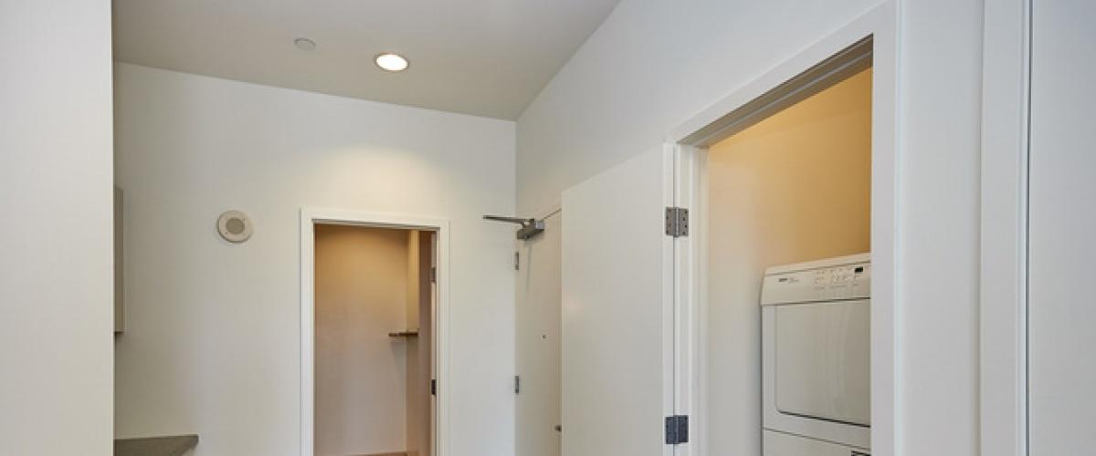 3810 Wilshire Blvd, ,Residential,For Sale,Wilshire Blvd,1027