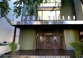 525 S ARDMORE AVE #247, 1 Bedroom Bedrooms, ,1 BathroomBathrooms,Residential,Sold,525 S ARDMORE AVE #247,1033