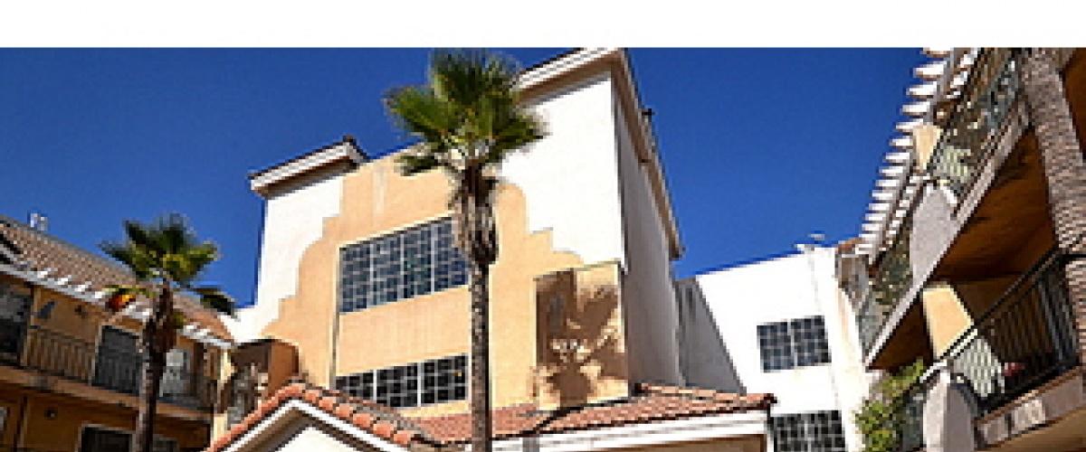 4750 TEMPLETON ST #3219, 2 Bedrooms Bedrooms, ,3 BathroomsBathrooms,Residential,Sold,4750 TEMPLETON ST #3219,1035