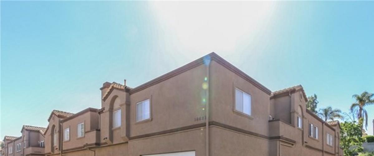 14682 MOON CREST LN #G, 2 Bedrooms Bedrooms, ,2 BathroomsBathrooms,Residential,Sold,14682 MOON CREST LN #G,1036