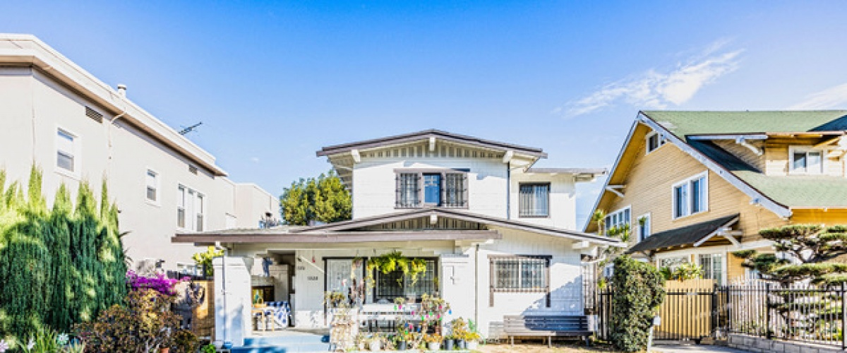 1328 4Th Ave, 4 Bedrooms Bedrooms, ,4 BathroomsBathrooms,Residential,For Sale,1328 4Th Ave,1057