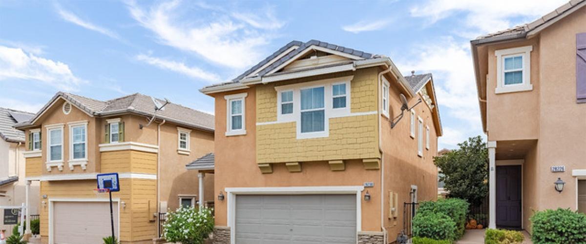 28230 Tangerine Ln, 3 Bedrooms Bedrooms, ,3 BathroomsBathrooms,Residential,For Sale,28230 Tangerine Ln,1058