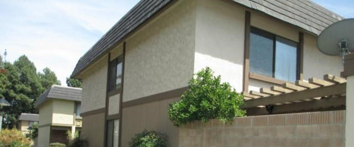 16110 ROCKYRIVER LN, 4 Bedrooms Bedrooms, ,3 BathroomsBathrooms,Residential,Sold,16110 ROCKYRIVER LN,1072