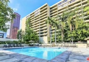 600 W 9TH ST, 1 Bedroom Bedrooms, ,1 BathroomBathrooms,Management,Management,600 W 9TH ST,1083