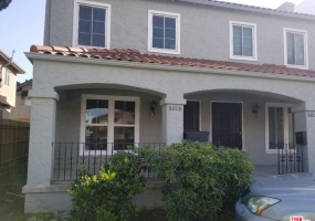 4 Bedrooms Bedrooms, ,2 BathroomsBathrooms,Management,Management,1096