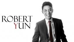 Robert Yun